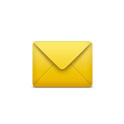 Send Receive text message