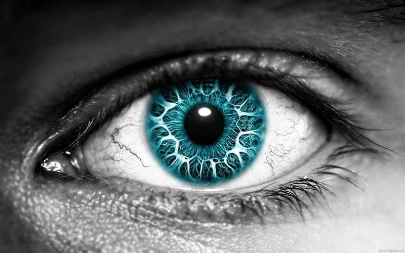 Maladie yeux, maladie des yeux