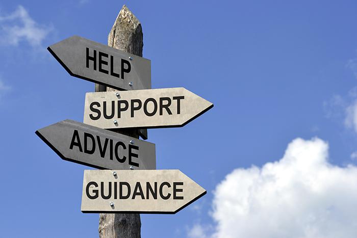 Aides pour malvoyant : le guide (finance, matériel, critères d'éligibilité, MDPH..)