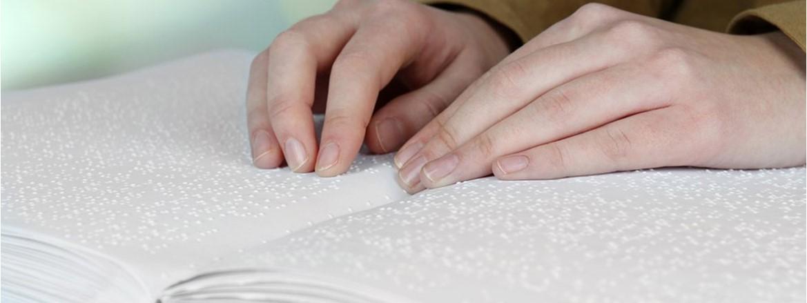 Islam : une enseignante aveugle traduit le Saint Coran en Braille en Inde