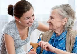 aidant personnes agées seniorsavotreservice