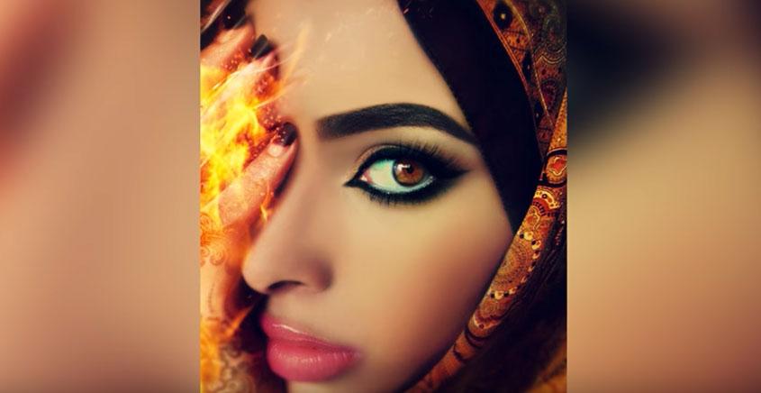 plus beaux yeux du monde 4