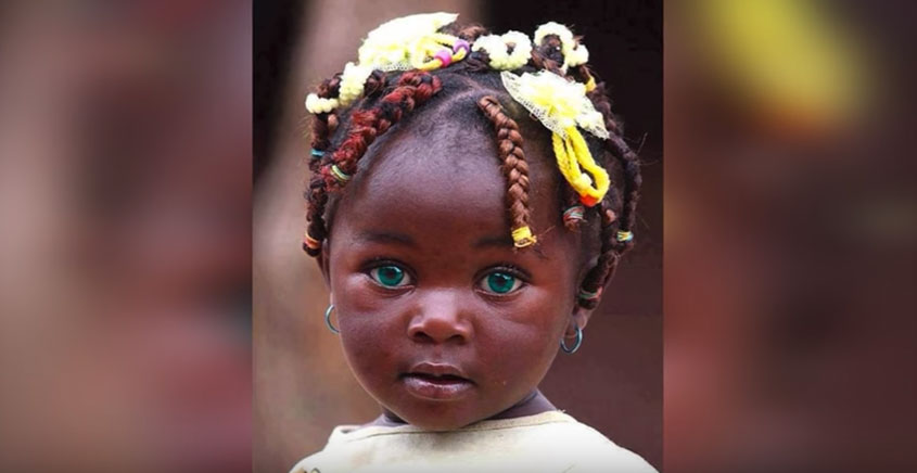 plus beaux yeux du monde 5