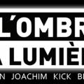 logo sjkb sebastien joachim kick blindness