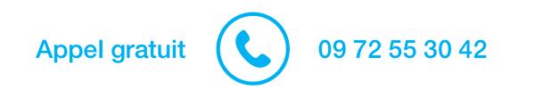 Appelez gratuitement pour information Olga au 09 72 55 30 42