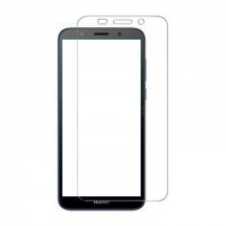 Tempered Glass screen protector for Olga O4