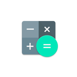 Fonction Calculator
