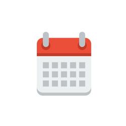 Manage a calendar