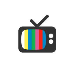 Fonction programme TV Olga Téléphone pour malvoyant