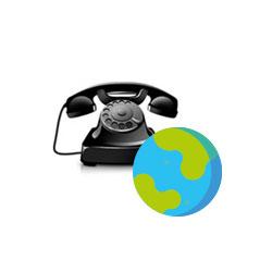 Téléphone à l'étranger