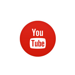 Logo Youtube Olga